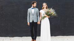 Urban Wedding   Soeur Coeur