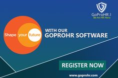 A new & unique platform for corporates to source HR Vendors at the cheapest price in a time based manner with the best of quality process.  Now get a worldwide reach under our platform for HR Vendors. Track your Vendors Performance. Complete vendor account management. Auto email/text service at the time of submission of profiles, shortlisted, interviewed, selected. REGISTER NOW
