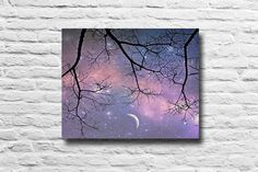 September Purples von Danae - The Classy Jewelry Box auf Etsy
