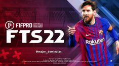 Soccer Games, Play Soccer, Uefa Champions Legue, Soccer Online, Game Hacker, Offline Games, Win Online, Android, Player Card