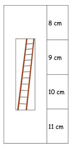ateliers de mesure de longueurs : pleins de nouvelles fiches