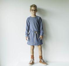 candy dress hack_0014