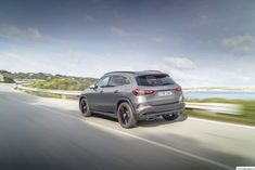 #Mercedes-benz #GLA / GLA (H247) - GLA-220d (190 Hp) 4MATIC DCT (Diesel) 2020/... - GLA (H247) - GLA-220d (190 Hp) 4MATIC DCT (Diesel) 2020/... \ GLA (H247) \ GLA \ Mercedes-Benz - GLA (H247) - GLA-220d (190 Hp) 4MATIC DCT (Diesel) 2020/... #Mercedes-benz #GLA / GLA (H247) – GLA-220d (190 Hp) 4MATIC DCT (Dieselkraftstoff) 2020/…. Mercedes Benz Suv, New Mercedes, Crossover, Citroën C4, Combustion Engine, Diesel Fuel, Rear Brakes, Fuel Economy, Rear Seat