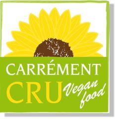 Ethical Shopping, Restaurants, Vegan Recipes, Food, Vegane Rezepte, Meals, Restaurant, Yemek, Vegan Dinner Recipes