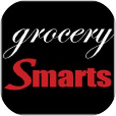 Grocery Smarts Coupon Shopper by Grocery Smarts