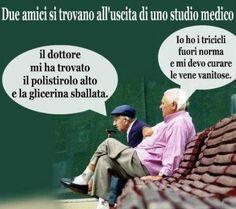Immagini divertenti e Meme Italiano Archives ~ galleriaMeme Savage Quotes, Dramione, Emoticon, Funny Images, Funny Pics, Vignettes, No Time For Me, Slogan, Cute Pictures