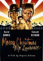 Merry Christmas Mr. Lawrence (1983) Online Subtitrat HD