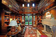 Organizza e scegli scale e sgabuzzino di casa tua!