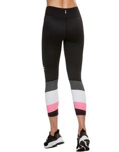 LILYBOD leggings SKYLER - SUNKIST FURY activewear sports tights fitness Yoga pants legging. /// Instagram @lilybod_official & @lilybod_uk #lilybodbabe #staysexy