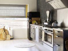 Keuken Gordijn 7 : Beste afbeeldingen van inspiratie gordijnen in shades