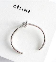 clickbytaste:Céline