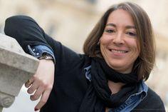 Marie-Amélie Frere a se qu'on pourrait qualifier de parcours atypique. Boule d'énergie à la personnalité explosive, cette Networkeuse ne s'arrête jamais.  Portrait de la Co-Présidente de Girlz In Web qui nous fait part de son histoire et de son avis sur la mixité dans le numérique.