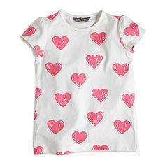 7,95e Pusero. koko 110 Polka Dot Top, Blouse, Stuff To Buy, Tops, Women, Fashion, Moda, Women's, Fashion Styles