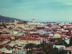 Costa Rica 1947