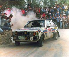 Ormezzano Berro Sanremo 82:
