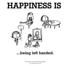 """In reference to a person's sex life, a """"left-hander"""" is a homosexual"""