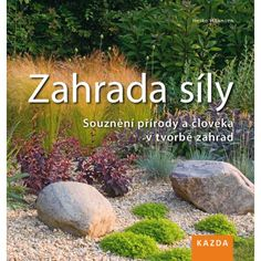 3 Eloquent Tips AND Tricks: Low Maintenance Garden Landscaping Stones small garden landscaping fun. Small Garden Landscape, Landscape Plans, Landscaping With Rocks, Garden Landscaping, Garden Spells, Stipa, Summer Plants, Low Maintenance Garden, Patio