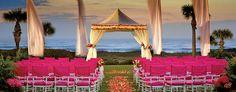 Venues & Locations | Amelia Island | Florida Wedding Venues
