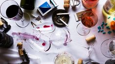 Secrets a Wine Sommelier Will Never Tell You