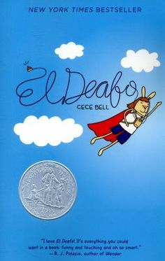 Admittedly I've read mostly children's graphic novels, but here are a few I've absolutely adored: Roller Girl by Victoria Jamieson (actually my favorite book I've read so far in 2016) El Deafo by Cece Bell (one of my favorites I read in 2015!) (Both Roller Girl and El Deafo were Newbery Honor books, and for good reason! They are wonderful! ) Smile by Raina Telgemeier (I had quite a dental drama myself as a pre-teen, so this book really spoke to my inner twelve-year-old)