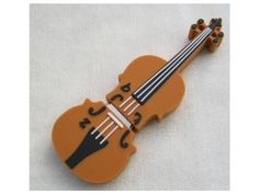 Wholesale animal violin from Cheap animal violin Lots, Buy from Reliable animal violin Wholesalers. Cello, Violin, Music Instruments, Usb, Film, Movie, Film Stock, Musical Instruments, Cellos