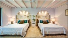 hálószoba, egzotikus lakások (Luxuslakások, ház) Bed, Furniture, Home Decor, Decoration Home, Stream Bed, Room Decor, Home Furnishings, Beds, Home Interior Design