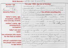 https://family-tree-advice.blogspot.com/2017/02/how-to-read-italian-birth-record.html