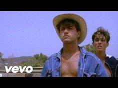 Wham!'s official music video for 'Club Tropicana'. Click to listen to Wham! on Spotify: http://smarturl.it/WhamSpotify?IQid=WhamCT As featured on The Final. ... 6.7.2016, www.nco.is NCO eCommerce, www.netkaup.is: