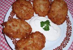 Slovak Recipes, Dip, French Toast, Muffin, Breakfast, Food, Morning Coffee, Salsa, Essen
