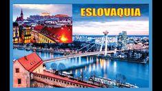Eslovaquia-Historia-Turismo-Producciones Vicari.(Juan Franco Lazzarini)