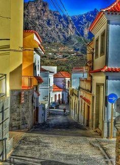 CALLES DE TEJEDA Tenerife, Island Design, Beach Bars, Island Beach, Canary Islands, Best Hotels, The Good Place, Spain, Holidays