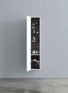 Aspen Badrum / Badrumsskåp / Bathroom Furniture /