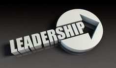 10 Steps to Becoming a Better Children's Ministry Leader in 2015 ~ RELEVANT CHILDREN'S MINISTRY