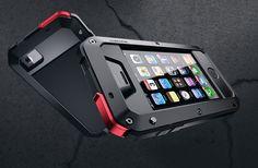 TAKTIK für iPhone 4/4S und sogar 5 http://www.cyberbloc.de/index.php?/site/v3_comments/taktik_fuer_iphone_4_4s_und_sogar_5/