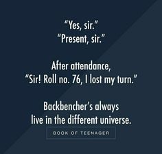 25 Trendy funny stories college so true School Days Quotes, College Quotes, School Jokes, Childhood Friends Quotes, Memories Quotes, Mood Quotes, True Quotes, Qoutes, Tiny Stories