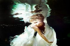 this makes me want an underwater camera!