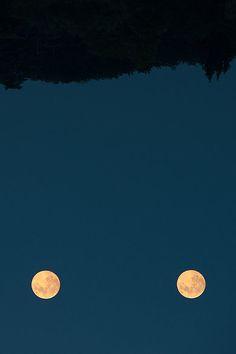 il due lune.