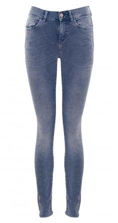 #MIHJeans