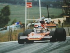 Ian Scheckter, Kyalami 1974, Lotus 72E F1 Lotus, F1 Drivers, We Are Family, East London, Formula One, Grand Prix, Motors, South Africa, Growing Up