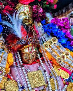 • श्री शृंगा ऋषि जी महाराज • तह० बंजार , ज़िला कुल्लू । . . . . . 🔽🔽🔽🔽🔽🔽🔽🔽🔽 Use hash tags #himachaldeities #himachaldivineculture…