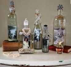 نتيجة بحث الصور عن handmade ideas for home decor
