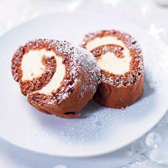 No Bake Desserts, Doughnut, Food Photography, Cheesecake, Muffin, Sweets, Chocolate, Baking, Breakfast