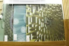 "3D BOARD Standard size: 20"" X 20"" / 3mmthick Material:  PVC Unit cost: 620 tk per sft Application: interior wall Installation process: solution Manufacturer & Vendor: China / Interior Idea"