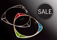 Up to 80% Off Bright & Bold Jewelry, http://www.myhabit.com/ref=cm_sw_r_pi_mh_pe_i?hash=page%3Db%26dept%3Dwomen%26sale%3DA3KZZ2RT1B1YLY