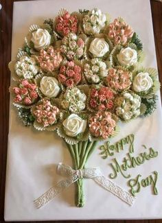 43+ Trendy Cupcakes Decoration Ideas Decorating Cakes Treats #cupcakes