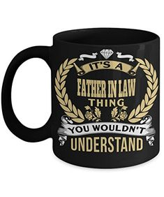 Fishing Mug - Its A Fisherman Thing You Would Not Understand-Fishing Gifts For Dad - Fisherman Gifts - Black Mug Best Dad Gifts, Nana Gifts, Dog Gifts, Husband Gifts, Beagle Gifts, Dachshund Gifts, Grandpa Gifts, Father's Day Unique Gifts, Romantic Gifts