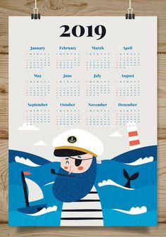 free student printable planner pages – study plan cheatsheet emmastudies March Calendar Printable, Printable Planner Pages, Kids Calendar, Art Calendar, 2019 Calendar, Desk Calender, Calendar Wallpaper, Calendar Ideas, Free Printable