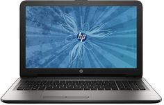HP Core i3 5th Generation for sale !  #Indianshoppersclub #onlineshopping #OnlineMarketing