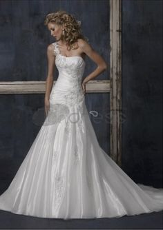 Wonderful Perfect Wedding Dress For The Bride Ideas. Ineffable Perfect Wedding Dress For The Bride Ideas.