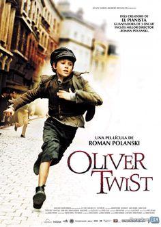 Oliver Twist streaming Ita su http://www.guardarefilm.com/streaming-film/1252-oliver-twist-2005.html
